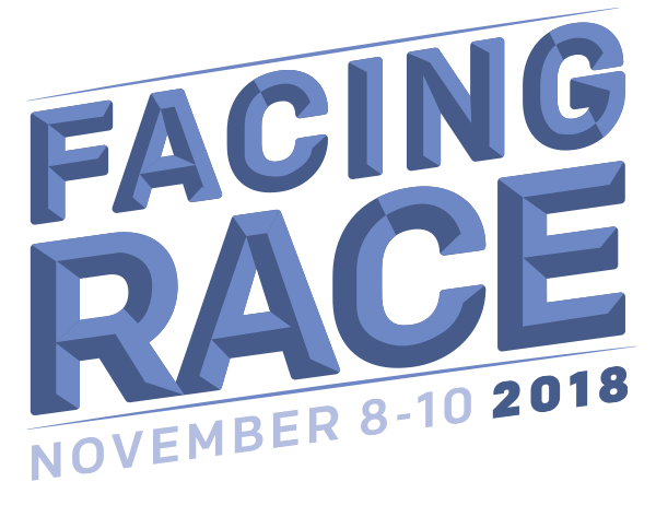 Facing Race: A National Conference